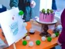 KYIV VEGAN BOOM: звіт по фестивалю веганської культури