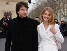 Наталья Водянова рассказала о первом свидании и начале отношений с Антуаном Арно
