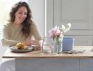Щелочная диета: правила, принципы и меню диеты для здорового образа жизни (+ПРИМЕРЫ ЗВЕЗД)