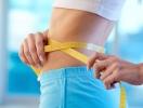Ушки на бедрах: эффективные упражнения, которые помогут избавиться (+ВИДЕО)
