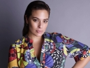 Модель plus-size Эшли Грэм рассказала о том, как ее пытались изнасиловать