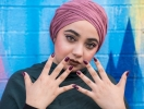 Появились лаки для ногтей для мусульманок: чем халяльные лаки отличаются от обычных