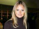 """Дана Борисова — о лечении от наркозависимости: """"Я уже изменилась и буду меняться дальше!"""" (ВИДЕО)"""