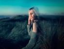 Как быстро успокоиться при стрессе: скорая помощь от экстрасенса Максима Гордеева