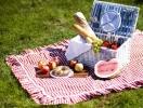Чтобы отдых удался: 5 золотых правил пикника от ТМ «Добра Господарочка»