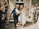 На долгие годы: что подарить на свадьбу молодоженам