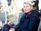 Николай Басков рассказал о депрессии после развода и об отказе нынешней избранницы