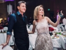 Глюкоза поздравила мужа с 11-летней годовщиной свадьбы (ФОТО)