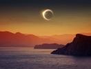 Когда будет Солнечное затмение в 2017 году: информация об астрономическом событии