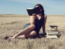 Заряди свой мозг: книги, которые мотивируют
