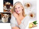Чем заменить кофе летом: 7 бодрых и более полезных вариантов