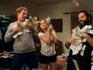 «Операция Казино»: отрывная комедия о непутевых родителях