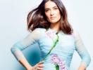 """Сальма Хайек откровенно рассказала об отношении к себе и внешности: """"Плевать, как я выгляжу"""""""