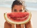 Как пережить летнее отравление: скорая помощь