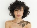 Сохрани в закладки: полный гид по татуировкам и рисункам на теле