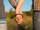 ПРОКТИС-M: путь к здоровью анального канала и беспроблемной сексуальной жизни