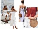 Instagram-тренд: самая модная сумка этого лета