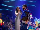 Начался суд по делу Виталия Седюка: что грозит пранкеру, напавшему на Джамалу на Евровидении-2017