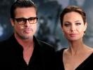 To be continued: Анджелина Джоли и Брэд Питт встречаются в тайной квартире