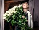 В ногу со временем: Юлия Высоцкая сделала модную короткую стрижку