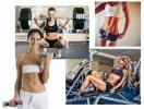 Зачем силовые тренировки необходимы для грамотного похудения: на какие упражнения стоит обратить внимание