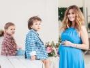 Мария Кожевникова рассекретила пол своего новорожденного малыша (ФОТО)