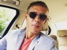 Алексей Панин снова в центре скандала: актер разругался с бывшей любимой на шоу у Шепелева