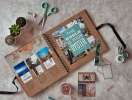 Остановись, мгновенье: 3 способа сохранить воспоминания об отпуске