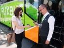 В Европу за 5 евро: на украинский рынок выходит немецкий лоукост-перевозчик FlixBus