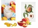 Персиковая диета: как быстро сбросить несколько кг и не ожидать их возвращения