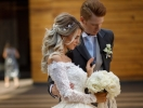 Алена Краснова, жена Никиты Преснякова: родители, внешность и вредные привычки (ФОТО)