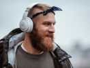 Трэш-эксперимент: Иван Дорн покрасил бороду зеленкой (ФОТО)