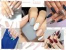Подпили: какие бывают формы ногтей (8 вариантов, ФОТО)
