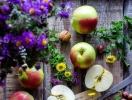 Яблочный Спас 2019: что нельзя делать на Второй Яблочный Спас