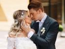 Никита Пресняков оскорбил журналистов и облил грязью спонсоров своей свадьбы: новые подробности скандала (ВИДЕО)