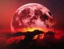 Великое американское затмение: почему солнечное затмение 21 августа так назвали