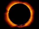 Солнечное затмение 21 августа 2017 года: все, что надо знать + ОНЛАЙН-ТРАНСЛЯЦИЯ