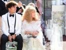 Максим Галкин впечатлил ВИДЕО, на котором показан весь размах свадьбы Песнякова и Красновой