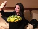 """Наташа Королева подалась в клипмейкеры: дебют звезды в качестве режиссера — клип """"Стирала тебе трусы"""" (ВИДЕО)"""