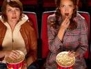 Кино ноября: интересное для женщин