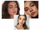 Как сделать правильный нюдовый макияж и не облажаться (+ВИДЕО)