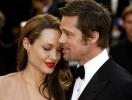 СМИ: Анджелина Джоли и Брэд Питт возобновили отношения!