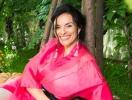 Как выглядит 35-летняя Надежда Мейхер без косметики: новые ФОТО звезды