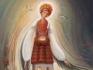 Рождество Пресвятой Богородицы: красивые открытки и поздравления с праздником