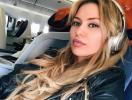 Виктория Боня рассказала о новом муже: избранник младше бывшего Алекса