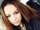 Скандально известная Диана Шурыгина закатила шальной девичник: поцелуи с девушками и изобилие алкоголя (ФОТО)