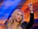 """Камалия рассказала о реакции мужа на ее вылет из шоу """"Танцi з зiрками"""": """"Никогда его таким счастливым не видела!"""""""