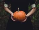 Когда отмечают Хэллоуин в 2019 году: актуальная информация о празднике