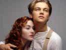 Интрига раскрыта: Кейт Уинслет рассказала, почему никогда не будет встречаться с Леонардо Ди Каприо