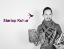 Иван Татко, основатель экологического стартапа: «Создать инструмент обработки пластика в домашних условиях реально»
